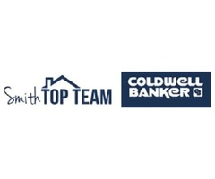 Smith Top Team Realtors at Coldwell Banker Camp Hill, PA