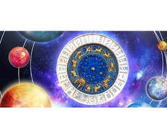 Get Expert Astrologers Advice to Grow Your Business Guaranteed !