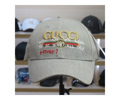 Men Women Baseball Cap Bboy Adjustable Casual Snapback Sport Hip-Hop Ball Hat Baseball Caps Black Pi