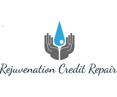CREDIT REPAIR BY THE PRO'S