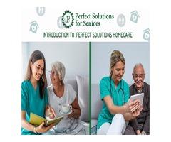 Home Health Solutions Sarasota FL