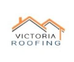 Victoria Roofer FL