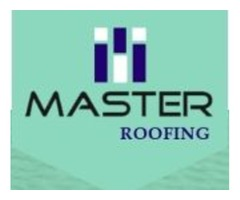 Roofing Contractor Miami FL