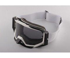 New style motorcycle goggles