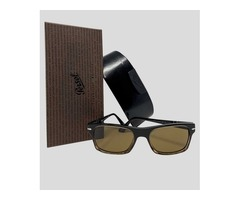 Luxury Resale Store - Online Designer Gifts Sale - Gifts for Her & Him