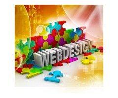 Affordable Web Design Honolulu Services | media services Hawaii