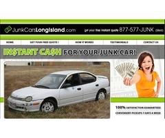 Cash for cars brooklyn