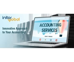 Innovative Approach to Your Accounting