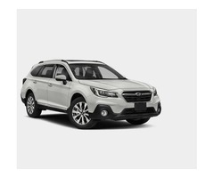 Used Subaru Outback for Sale Near Me | Findcarsnearme