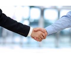 CPA Firms in Southampton PA