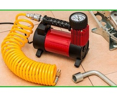 Everyone Should Know About Best Portable Air Compressor
