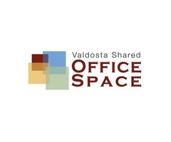 Get Affordable Business Office Space For Lease Valdosta