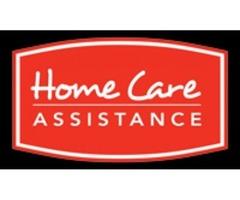 Comprehensive In-Home Care by El Dorado Hills