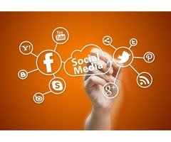 Gear Up Your Best social media marketing companies