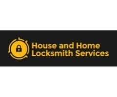 We are the leading locksmith & security company