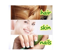 Hair and Skin Care Clinic Irving TX | Dr. Reddy Family Doctors Clinic