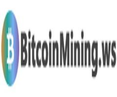 Top bitcoin mining company - Bitcoinmining.ws