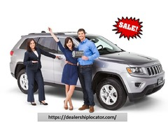 3 Things to do After a Vehicle Purchase