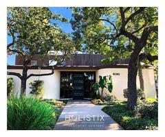 Drug and Alcohol Rehab Centers Margate,Florida - Holistix Treatment Centers