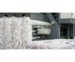 Get the Affordable Document Shredding Companies in NM