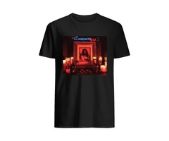 Chief Keef Almighty So 2 T-Shirts