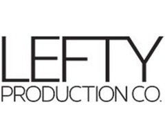 Sourcing & Design - Lefty Production Co.