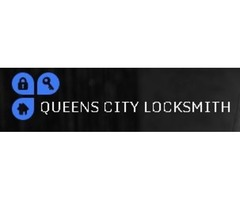 Locksmith in Jamaica