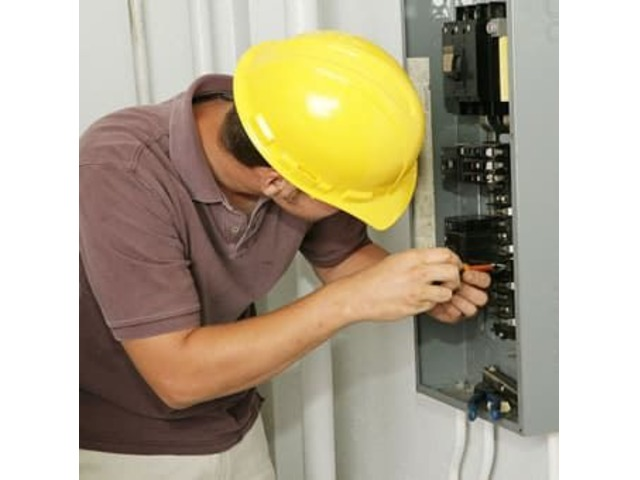 Best Electrician Company In Roswell - Quality Electricians | free-classifieds-usa.com