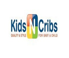 Good collection of baby furniture online