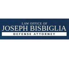Civil Rights Lawyer in Sonoma County