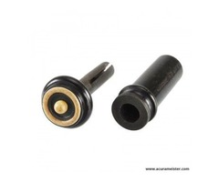 Wanna Buy Top-Class Cello Endpin? Reach The Top Manufacturer Today!