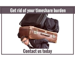 The Montgomery and Newcomb Law Firm LLC – Cancel your Timeshare legally,safely,FOREVER!