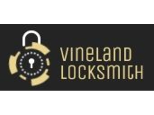 Vineland Locksmith | free-classifieds-usa.com