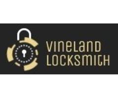 Vineland Locksmith