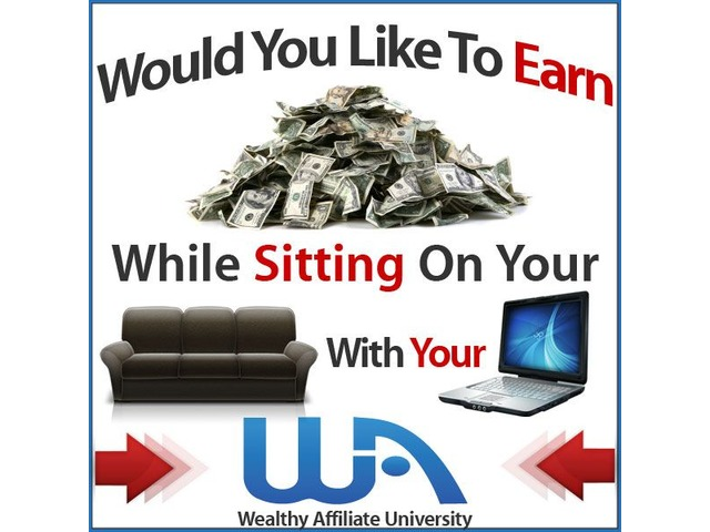 Work From Anywhere  | free-classifieds-usa.com