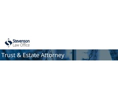 Best-Rated Living Trust Attorney