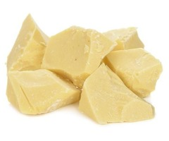 Online Cocoa Butter Chunks USA | Its Delish