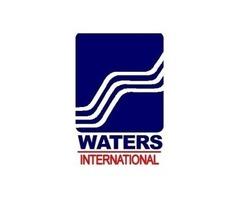 Watersintl Offers Used Oilfield Equipment For Sale In Texas
