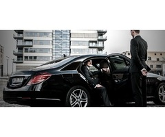 Need Limo and Car service To and From Manchester NH?