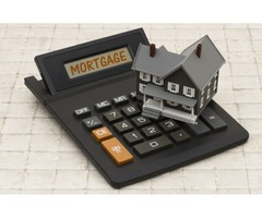 Find the Exactitude with the help of VA Mortgage Calculator