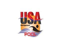 Pool Management | USA Pools