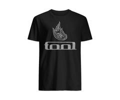 Tool Fear Inoculum T-Shirt