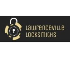 Are you searching for a bonded locksmith