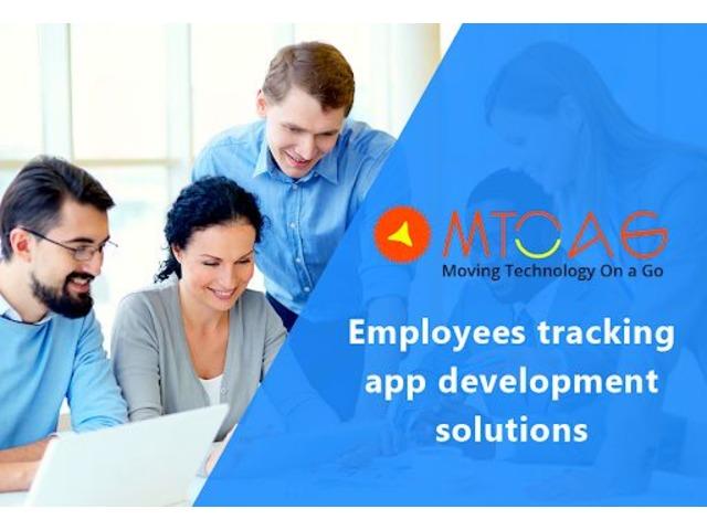 employee time tracking app   free-classifieds-usa.com