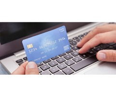 Get the Best Online Payment Gateway Services in USA
