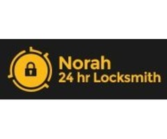 At Locksmith Arlington we believe that your safety is our main concern