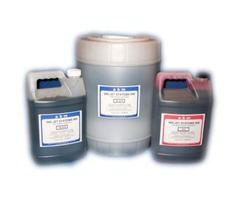 Industrial Ink Jet Printer inks at affordable rate - ABM Marking Services