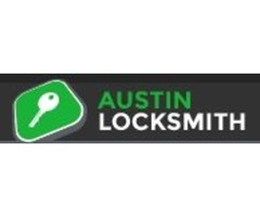 Austin Locksmith also has a 24 hour a day service number