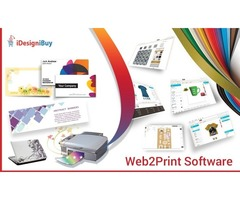 Web to Print Software in Chicago