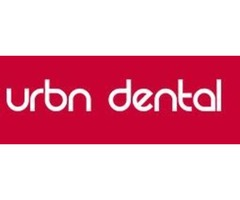 Best Emergency Dental Houston TX